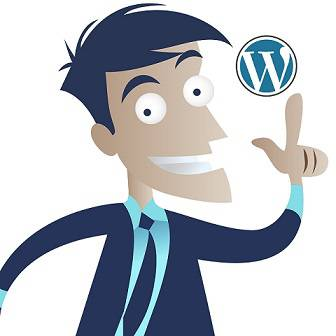 Site WordPress pour association à but non lucratif : Les avantages à faire appel à un professionnel WordPress pour la création d'un site.